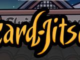 Card-Jitsu (game)