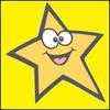 3000 Star