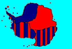 Colonial Antarctica