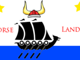 Viking Empire