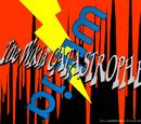 Wikia Catastrophe