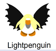 Lightpenguincp