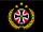 United Kingdom of Antarctica