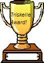 Triskelle3award