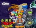1114 space-adventure.jpg