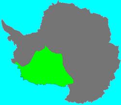 LocationTrans