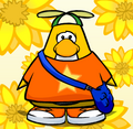 Zeke the Penguin.PNG