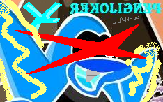 PengijoXer image