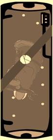 Speeddasher suspended