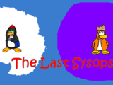 The Last Sysops