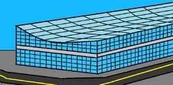 Cpc airport