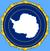 AIA template logo