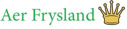 Aerfrysland