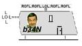 My roflcopter goes bean bean bean.png