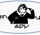 Terrain Spy Union