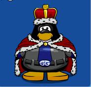 KingFlystarHD