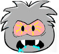 Vampuffle Hungry!.png