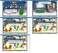 Open secret and clearence reference and EPF.png