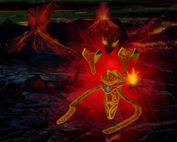 Dark Archon image