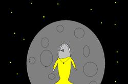 Vesper image