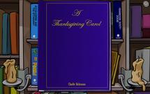 Thanksgivingcarol