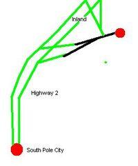 Southpolecitymap