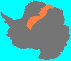 LocationKingdom