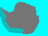Sub-Antarctic / Hally Pengas