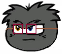 General Puff image