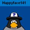 100px-Happyface.png