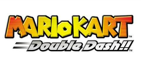 Rainbow Road - Mario Kart Double Dash!! Music Extended