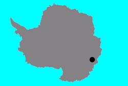 Snowvillemap