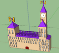 The Hall in 3D.png