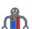 Robonox