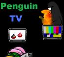 Penguin TV