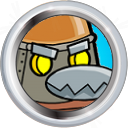 File:Badge-pounce.png
