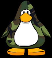 346px-Fanart Penguin Camo