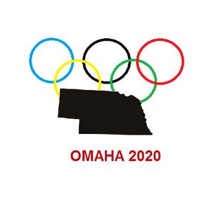 Omaha 2020