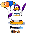 Penguinlogo