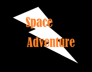 LogoSACP