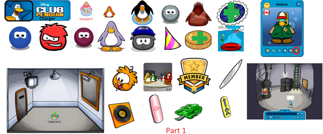 File:Club Penguin Charger.png