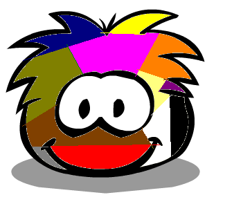 File:Ultimate Color Puffle.png