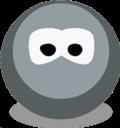 File:120px-Gray Sensie Playercard.png