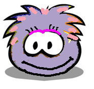 File:PUFFLE NEW COLOUR.png