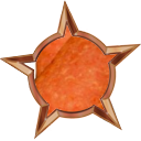 File:Badge-332-0.png