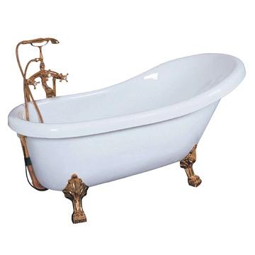 File:Bathtub.png
