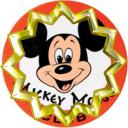 File:Badge-334-6.png