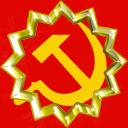 File:Badge-337-6.png
