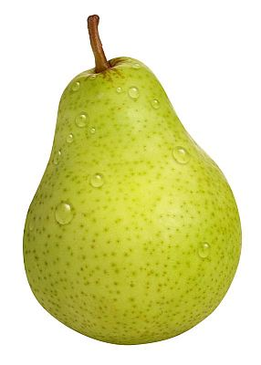 CandyPear