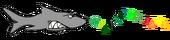 Op jaws logo